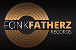 FONKFATHERZ RECORDS