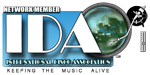 IDA - International Disco Association