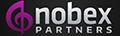 Nobex Partners