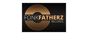 fonkfatherz_records