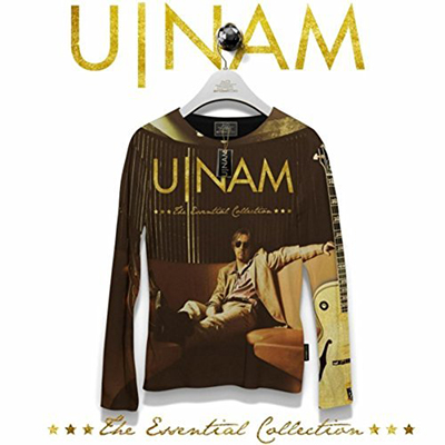 "U-NAM ""The Essential Collection"""